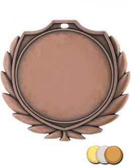 Medalia D78
